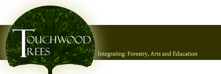 Touchwood Trees Ltd homepage