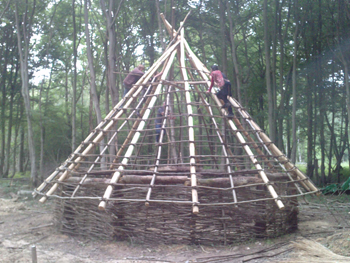 roundhouse-hazel-rafters