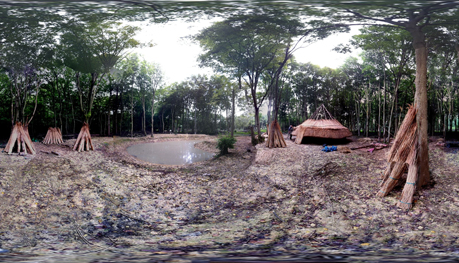 panoramic-view-roundhouse-and-woods