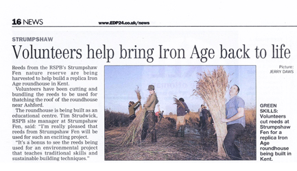 reed-harvesting-article-eastern-daily-press